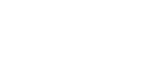 Women Sensitive Hotels